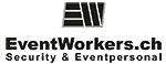 EventWorkers